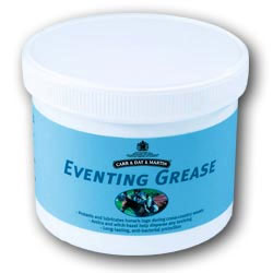 "Троеборный крем ""Eventing  Grease"" , 500 мл"