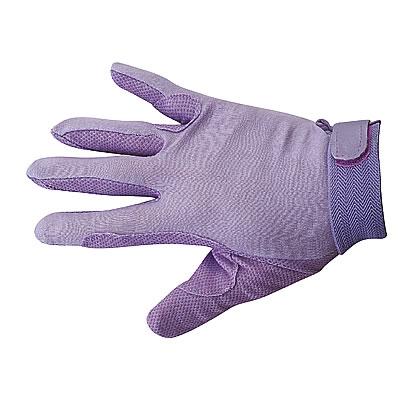 Перчатки хлопчатобумажные. Доставка в течение 1-3 дней1. Цена указана без