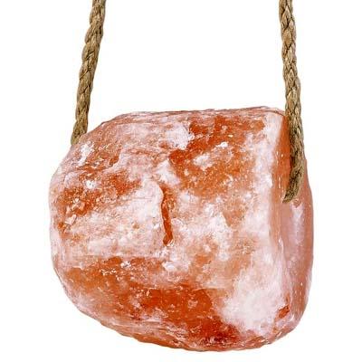 Соль гималайская 3 кг