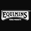 Производитель : EQUIMINS (Англия)