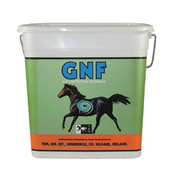 Подкорика, предотвращающая язву желудка TRM GNF, 3 кг