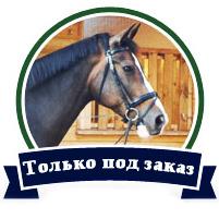 Конный интернет магазин Товары для конного спорта и верховой езды  только под заказ
