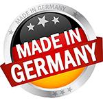 Конный интернет магазин Товары для конного спорта и верховой езды MADE IN GERMANY