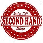 Конный интернет магазин Товары для конного спорта и верховой езды SECOND HAND SHOP Комиссионный отдел