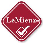 Конный интернет-магазин Товары для конного спорта и верховой езды LE MIEUX