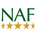 Профессиональные подкормки для лошадей NAF Конный интернет магазин Товары для конного спорта и верховой езды