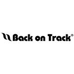 Лечебное снаряжение BACK ON TRACK (Германия)