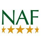 Профессиональная антиоксидантная подкормка NAF D-TOX 500 г