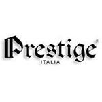 Конный интернет магазин Хвост и Грива Товары для конного спорта и верховой езды Седла и амуниция PRESTIGE (Италия)