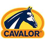 Конный интернет магазин Хвост и ГриваТовары для конного спорта и верховой езды CAVALOR Бельгия