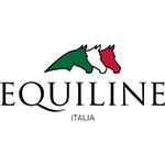 Конный интернет магазин Хвост и Грива Товары для конного спорта и верховой езды Кудинова Елена Максимовна  EQUILINE (Италия)