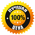 Конный интернет магазин Хвост и Грива Товары для конного спорта и верховой езды Кудинова Елена Максимовна 100% лучшая цена