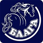 Конный магазин Хвост и Грива Товары для конного спорта и верховой езды Корма и мюсли БЛАГА