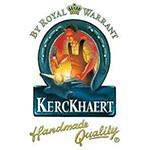 Производитель : KERCKHAERT (Нидерланды) Конный магазин Хвост и Грива Товары для конного спорта и верховой езды Кудинова Елена Максимовна