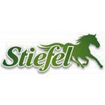 STIEFEL (Германия) Конный магазин Хвост и Грива Товары для конного спорта и верховой езды Кудинова Елена Максимовна